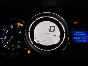 Foto 1 de Renault Megane Sport Tourer dCi 95 Limited 70 kW (95 CV)