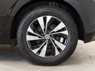 Foto 4 de Volkswagen Polo 1.0 TSI Advance 70 kW (95 CV)