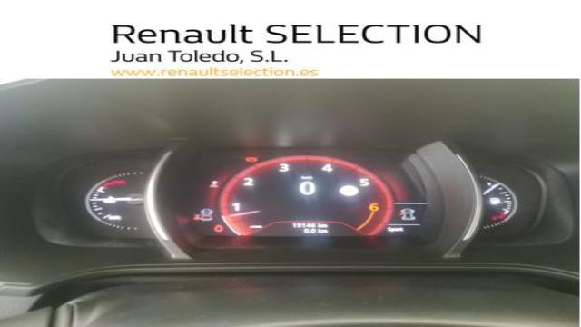 foto 2 del Renault Megane TCe 130 Zen Energy 97 kW (130 CV)