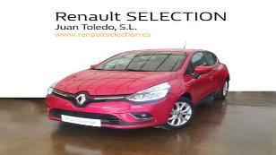 Foto 1 Renault Clio 1.5 dCi Zen Energy 66 kW (90 CV)