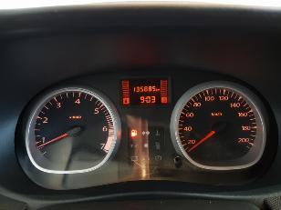 Foto 1 de Dacia Duster dCi 110 Laureate 79 kW (107 CV)