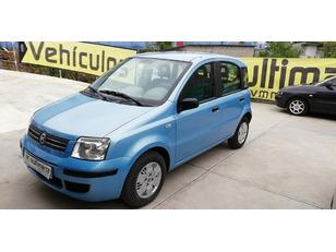 Foto 1 de Fiat Panda 1.2 Dynamic