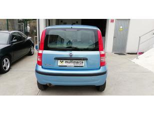 Foto 2 de Fiat Panda 1.2 Dynamic