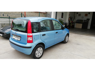 Foto 3 de Fiat Panda 1.2 Dynamic