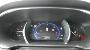 Foto 1 de Renault Megane dCi 110 Energy Zen 81 kW (110 CV)