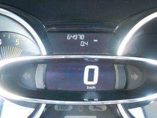 Foto 1 de Renault Clio dCi 90 S&S Dynamique Energy 66 kW (90 CV)