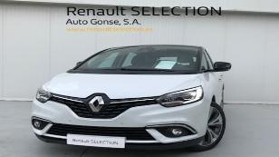 Foto 1 Renault Scenic dCi 130 Zen Energy 96 kW (130 CV)