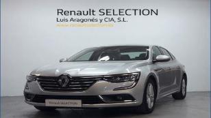 Renault Talisman dCi 130 Energy Zen 96 kW (130 CV)  de ocasion en Ourense