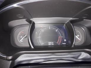 Foto 1 de Renault Talisman dCi 130 Energy Zen 96 kW (130 CV)