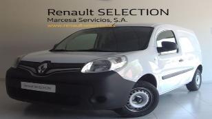 Foto Renault Kangoo Furgon dCi 75 Profesional Euro6 55 kW (75 CV)