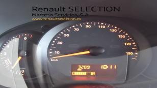 Foto 1 de Renault Kangoo Furgon dCi 75 Profesional Euro6 55 kW (75 CV)