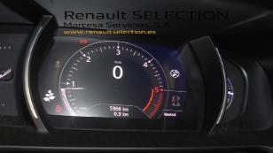 Foto 1 de Renault Talisman dCi 110 Intens Energy Eco2 81 kW (110 CV)