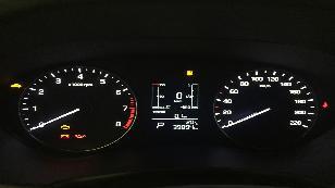 Foto 1 de Hyundai i20 1.4 MPI Klass Auto 74 kW (100 CV)