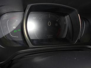 Foto 1 de Renault Kadjar dCi 110 Zen Energy EDC eco2 81 kW (110 CV)