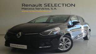 Renault Clio dCi 90 Business Energy 66 kW (90 CV)  de ocasion en Cáceres