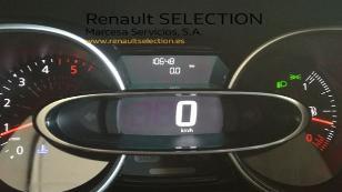 Foto 1 de Renault Clio dCi 90 Business Energy 66 kW (90 CV)