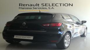 Foto 2 de Renault Clio dCi 90 Business Energy 66 kW (90 CV)
