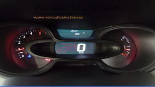 Foto 1 de Renault Trafic dCi 120 Furgon 27 L1H1 88 kW (120 CV)