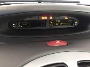 Foto 1 de Citroen Xsara Picasso 1.6 HDI LX Plus 66 kW (92 CV)
