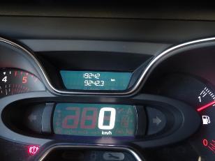 Foto 1 de Renault Captur dCi 90 Zen Energy 66 kW (90 CV)