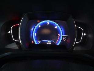 Foto 1 de Renault Kadjar dCi 110 Tech Road Energy 81 kW (110 CV)