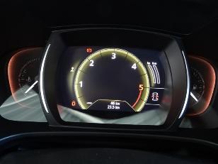 Foto 1 de Renault Koleos dCi 130 Zen 96 kW (130 CV)