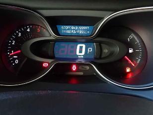 Foto 1 de Renault Captur dCi 90 Xmod Energy EDC 66 kW (90 CV)