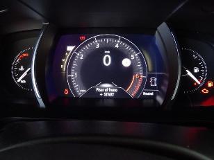 Foto 1 de Renault Talisman TCe 150 Zen Energy EDC 110 kW (150 CV)