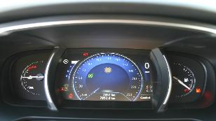 Foto 1 de Renault Talisman dCi 160 SL Icon Energy TT EDC 118 kW (160 CV)