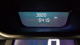 Foto 1 de Renault Captur dCi 110 Zen Energy 81 kW (110 CV)