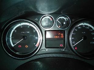 Foto 1 de Peugeot 308 1.6 VTi Active 88 kW (120 CV)