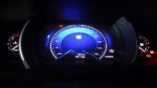Foto 1 de Renault Megane dCi 130 Zen Energy 96 kW (130 CV)