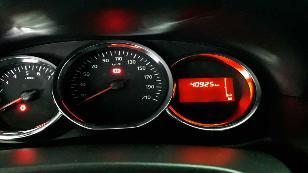 Foto 1 de Dacia Duster 1.5 dCi Ambiance 81 kW (110 CV)