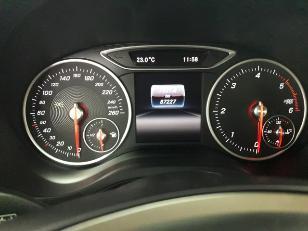 Foto 1 de Mercedes-Benz Clase B B 180 d 80 kW (109 CV)