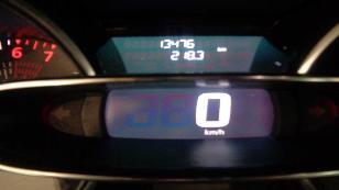 Foto 1 de Renault Megane dCi 90 Life Energy 66 kW (90 CV)