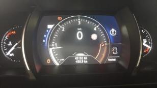 Foto 1 de Renault Talisman dCi 160 Sport Tourer Zen Energy TT EDC 118 kW (160 CV)