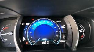 Foto 1 de Renault Talisman dCi 160 Zen Energy EDC 118 kW (160 CV)