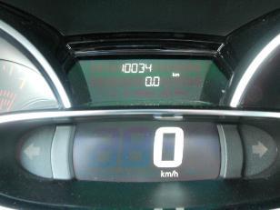 Foto 1 de Renault Clio TCe 90 Limited Energy 66 kW (90 CV)