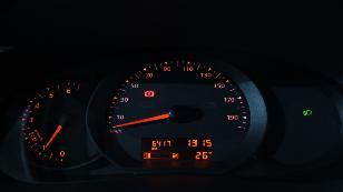 Foto 1 de Renault Kangoo Combi 1.5 dCi Profesional Energy M1-AF 66 kW (90 CV)