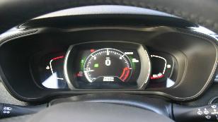 Foto 1 de Renault Kadjar dCi 110i Intens Energy ECO2 81 kW (110 CV)
