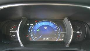 Foto 1 de Renault Megane Sport Tourer dCi 110 Bose Energy 81 kW (110 CV)