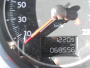 Foto 1 de Peugeot 508 2.0 BlueHDI GT Aut. 133 kW (180 CV)