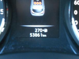 Foto 1 de Nissan Qashqai 1.5 dCi Acenta Sensores Aparcamiento 4x2 81 kW (110 CV)