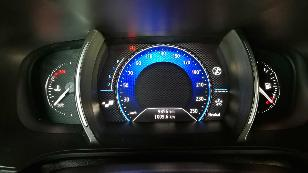 Foto 1 de Renault Megane Sport Tourer dCi 160 GT Energy EDC 118 kW (160 CV)