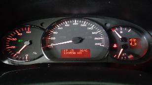 Foto 1 de Mercedes-Benz Citan Furgon 108 CDI Compacto 55 kW (75 CV)
