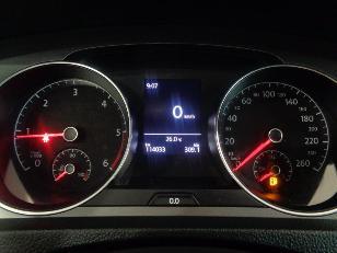 Foto 1 de Volkswagen Golf 1.6 TDI CR BMT Business 77 kW (105 CV)