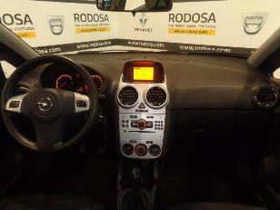 Foto 1 de Opel Corsa 1.3 ecoFlex Expression 55 kW (75 CV)