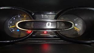 Foto 1 de Renault Clio dCi 90 Business Energy Ecoleader Euro6 66 kW (90 CV)
