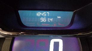 Foto 1 de Renault Captur dCi 90 Intens Energy EDC 66kW (90CV)