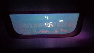 Foto 1 de Renault Captur dCi 90 Intens Energy 66 kW (90 CV)